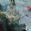 В РФ задержан создатель «Русского правого сектора»