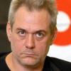 МВД завело дело на российского журналиста Доренко