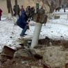 Задержан подозреваемый в корректировке огня по Краматорску