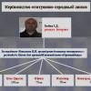 Аваков рассказал, кто и как привозил в Киев титушек (ФОТО+ВИДЕО)