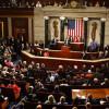 В Конгрессе США подготовили законопроект о военной помощи Украине