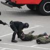 В Харьковской области за сепаратизм уволили 380 милиционеров