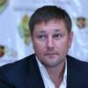 Украине не дают летальное оружие из-за коррупции – Стогний