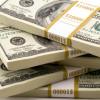 Курс доллара США к гривне на 27 февраля