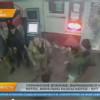 Российское ТВ в очередной раз поймали на лжи про Украину (ВИДЕО)