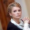 В «Батькивщине» рассказали, куда пропала Тимошенко