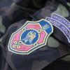 Комбаты МВД и Нацгвардии отрицают всякую причастность к «параллельному» штабу батальонов (ВИДЕО)