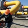 Путин угрожает перекрыть Украине газ