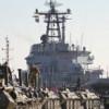 Россия начала военные учения от Крыма до Каспия