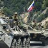 Боевики попытаются захватить Дебальцево до встречи в Минске – Бильдт