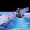 США предоставляют Украине разведданные со спутников