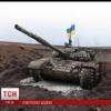 Бойцы 128 бригады рассказали подробности истории об «отжатом» Т-72 (ВИДЕО)