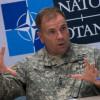 С марта военные США начнут тренировать украинских бойцов