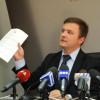 В Польше создана пропутиновская политическая партия поддерживающая «ДНР» и «ЛНР»