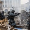 Дело о расстреле 39 активистов Евромайдана передали в Святошинский райсуд