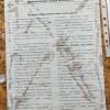 В Дебальцево введены карточки на хлеб (ФОТО)