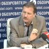 Чорновол рассказал, кто довёл Чечетова до самоубийства (ВИДЕО)