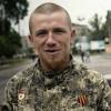 Партизаны отряда «Тени» рассказали новые факты о смерти боевика Моторолы