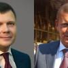 СМИ: Добкин, Клюев и Жеваго — самые ленивые депутаты