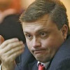 «Народный фронт» обратится в ГПУ с заявлением о преступлении Левочкина