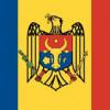 Молдова выдворила из страны еще одного российского пропагандиста