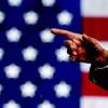 США ввели новые санкции против России: в «черном списке» — Азаров и Богатырева