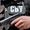В Ильичевске задержали подозреваемых в совершении теракта в Одессе