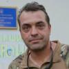 Бирюков приоткрыл тайну о прибытии в Украину первой партии британских бронемашин (ФОТО)
