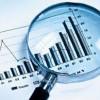 Экономика Украины восстановится к концу года, — МВФ