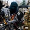 ИС: Путинские террористы создали мощные ударные группы на всех направлениях