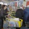 Уровень инфляции в Украине достиг 272% — The Washington Post