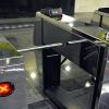 Киевская подземка должна компенсировать проезд пассажирам