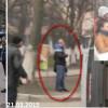 Одесситы разоблачили фейковую новость о массовых беспорядках (ВИДЕО)