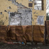 Террористы «ЛНР» объявили газовую войну Станице Луганской