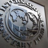 Как кредит МВФ поможет украинской экономике (ВИДЕО)