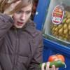 Украинцев ожидает очередной скачок цен