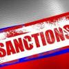 США исключили снятие санкций с России до возврата Крыма Украине