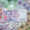 Три правительственные сценария падения экономики. При худшем инфляция достигнет 43%