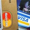 НБУ запретил выдачу валюты с платежных карт