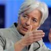 Как кредит МВФ повлияет на курс гривни