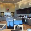 В Брюсселе пройдут очередные трехсторониие газовые переговоры