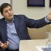 ГПУ проведет переаттестацию прокуроров