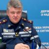 Печерский суд отказался арестовывать главу ГосЧС: недостаточно доказательств