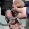 В Донецкой и Днепропетровской областях в ходе спецоперации задержали 30 человек