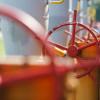 Россия хочет вернуть принцип «бери или плати» при поставках газа в Украину с апреля