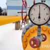 Представитель «Газпрома» Куприянов: «Нафтогаз» перечислил «Газпрому» $15 млн