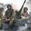 Россия начала военные учения в оккупированном Крыму и на Кавказе