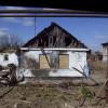 ООН сократит поставки гуманитарки на Донбасс