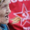 Reuters описал превращение пророссийского экстаза в Крыму в безысходный пессимизм
