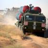 Россия начала масштабные учения ПВО в Крыму